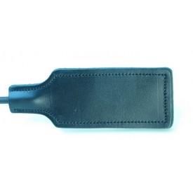 Классический кожаный стек - 65,5 см.